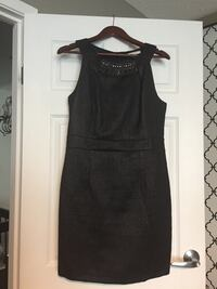 Party Dress- Size 10 Mississauga