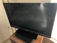 Sony 32 Inch HDTV Washington, 20002