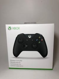 BRAND NEW XBOX CONTROLLER  Pickering