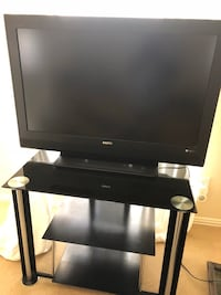"""TV with Stand 42"""" in working condition Highland Village, 75077"""