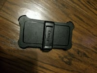 OtterBox Clip with Otterbox and Phone Norwich, N0J