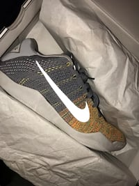 Nike Kobe Master Of Innovation  Lafayette, 70506