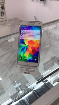 Samsung galaxy S5 Sprint/ boost Mobile Vancouver, 98660