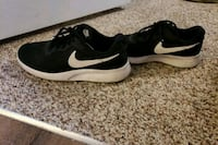 Nike Shoes Boise, 83704