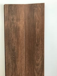 Laminate flooring 12.3mm Houston, 77056