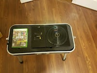 DJ Hero Renegade Edition for Xbox 360 Arlington, 22202