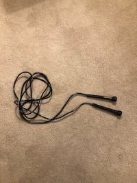 GOLD'S GYM 9 ft jump rope East Berlin, 17316
