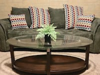 Living Room, Coffee Table, & Dining Set Baltimore, 21206