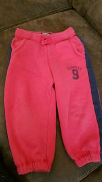 Toddler boy clothing Apple Valley, 92308