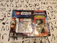 Star Wars Jango Fett Funko Pop and Game Toronto, M2N 6N3