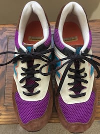 Worn once size 7 1/2 Indianapolis, 46220