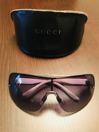 Gucci - hardly used Arlington, 22202