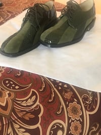 Men's shoes Lorton, 22079