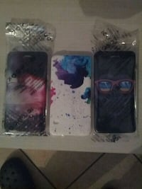 Cover samsung galaxy s5 Vigone, 10067