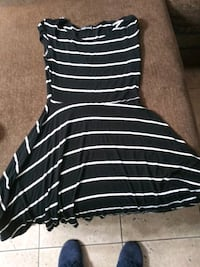 Wet seal dress Lafayette, 70508