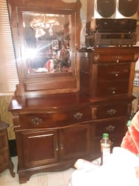 Dresser or buffet what ever you use it for. Omaha, 68164
