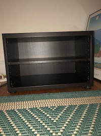 Ikea TV Stand Boston, 02134