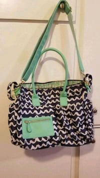 Diaper bag Union City, 94587