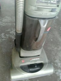 Vacume cleaner $10