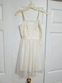 Dresses - Small  -  $15.00 each Guelph, N1H 2H7