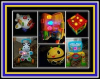 Baby Toys Hagerstown, 21740