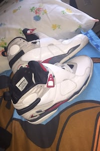 Shoes price is negotiable for everything  Grand Rapids, 49507