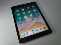 iPad Air - Factory Unlocked - Comes w/ Accessories & 1 Month Warranty  Springfield, 22150