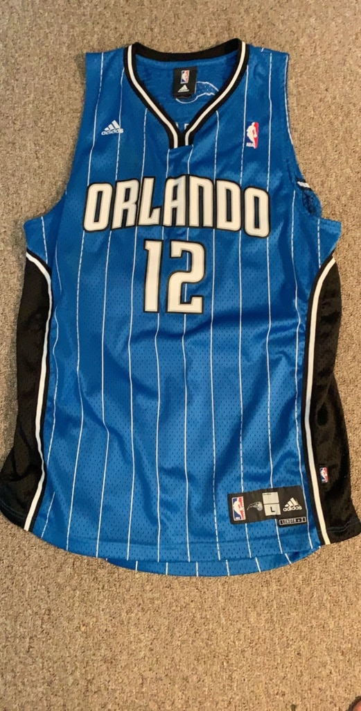 34fc2166a where can i buy dwight howard jersey d1532 a871f