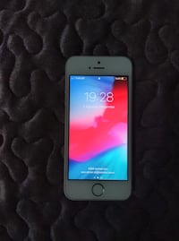 İphone 5s Muratpaşa, 07200