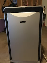 Everstar 10,000 btu portable AC New Oxford, 17350