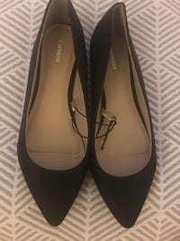 Women's shoes size 8 San Diego, 92104