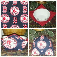 4 Red Sox Read More Info Murray, 84107