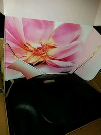 Mary kay start up collection  Dallas, 75763
