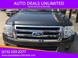 Ford-Expedition-2007
