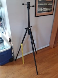Tiltall Professional Camera Tripod  Washington