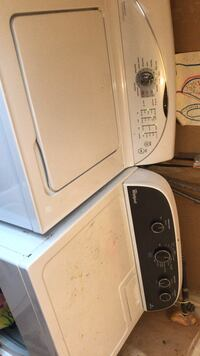 white and gray microwave oven New Hempstead, 10977