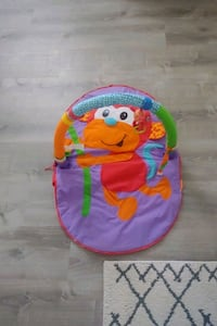Foldable Baby play mat Millersville, 21108