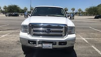 Ford - F-350 - 2006 Ontario