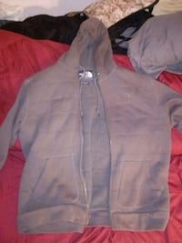 Xxl the NORTH FACE HOODIE Kissimmee