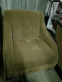 Two trendy style showroom accent chairs set!Save$$ Calgary, T2A 5R5