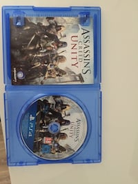 Assassins creed unity  Lüdenscheid, 58509