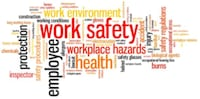 Workplace Safety Courses Certificate Toronto