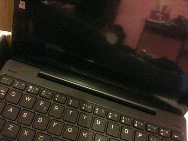 Used Iview Detachable Laptop For Sale In Dillwyn Letgo