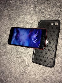 iPhone 8 Red 64 Sincan, 06933