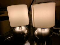 Lamps Mississauga, L5W 1T9