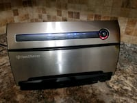 Foodsaver Stainless Capitol Heights, 20743