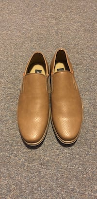 Mens loafers Albany, 12208