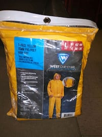 West Chester Protective Gear for Sale. Norfolk, 23503