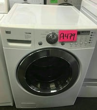 A479 Washer LG