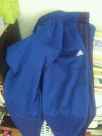 blue zip-up hoodie London, N5V 2R9